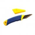 Нож YOSHIHARU ремесленный, высокоуглеродистая сталь