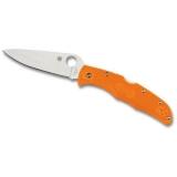 Нож SPYDERCO складной 10FPOR