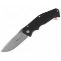 Нож фиксированный STEEL WILL DRUID 290