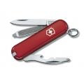 Нож-брелок VICTORINOX  0.6163