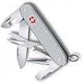 Нож VICTORINOX PIONEER X ALOX