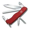 Нож VICTORINOX Rucksack 0.8863