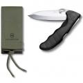 Нож VICTORINOX HUNTER PRO 0.9410.3