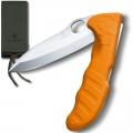 Нож VICTORINOX HUNTER PRO 0.9410.9