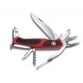 Нож VICTORINOX  0.9723.C