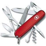 Нож VICTORINOX Climber 1.3743