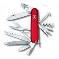 Нож VICTORINOX 1.3763