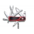 Нож VICTORINOX EvoGrip S17 2.3913.SC