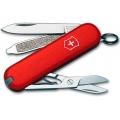 Нож VICTORINOX Ecoline 2.6223
