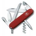 Нож VICTORINOX 3.3613