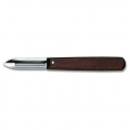 Нож VICTORINOX 5.0109 для чистки картофеля