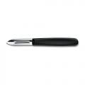 Нож VICTORINOX 5.0203 для чистки картофеля