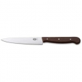 Нож VICTORINOX 5.2000.12 для разделки