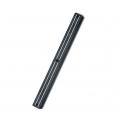 Магнитный держатель для ножей  VICTORINOX  7.7091.3 черный