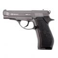 Пистолет пневматический GLETCHER BRT 84 4.5mm