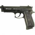 Пистолет пневматический GLETCHER BRT 92FS AUTO 4.5mm