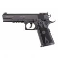 Пистолет пневматический GLETCHER CST 304 4.5mm