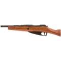 Пистолет пневматический GLETCHER M1891 (Мосина) 4.5mm