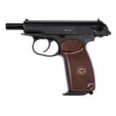 Пистолет пневматический GLETCHER PМ 1951 4.5mm