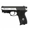 Пистолет пневматический GLETCHER SS P232L 4.5mm