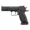 Пистолет пневматический GLETCHER TLC 4.5mm