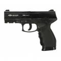 Пистолет пневматический GLETCHER TRS 24/7 4.5mm пластик