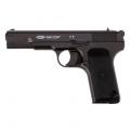 Пистолет пневматический GLETCHER TT4.5mm