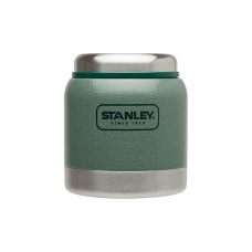 Термос STANLEY ADVENTURE FOOD 0.41L