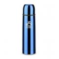 Термос 1000мл 102-1000 (цвет синий)