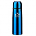 Термос АРКТИКА 750мл (цвет синий) 102-750