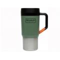 ТЕРМОКРУЖКА STANLEY COFFEE MUG 0.59L