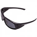 Очки COLD STEEL BATTLE SHADES MK-1 CS/EW11