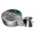 Пули  H&N MATCH PISTOL 4.5mm, 7,56 гран (500шт)