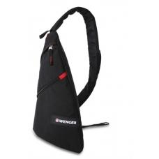 РЮКЗАК WENGER SLING BAG с одним плечевым ремнем