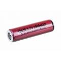 Аккумулятор NCR18650 (3500mA)