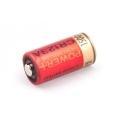 Батарея литиевая POWER-PLUS CR123A