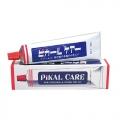 Паста для полировки металлических поверхностей PIKAL 150гр