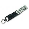 Точилка WENGER MINI-SHARP 1801 для ножей