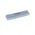 Камень точильный ручной работы HAIDU 400 grit, 95x20x10