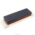 Камень точильный NANIWA 120/1000 grit, 175x55x25