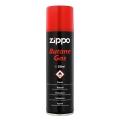 Газ высокой степени очистки для ЗАЖИГАЛОК ZIPPO 250ml