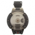 Зажигалка WINDMILL Shock-Pro SP-3000 See Through