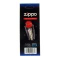 Кремень ZIPPO 2406C