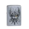 ЗАЖИГАЛКА ZIPPO 29871 Viking Warrior Design