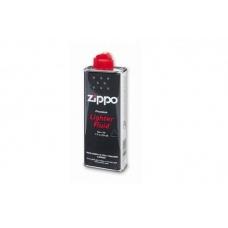 Баллон бензиновый для заправки зажигалок ZIPPO 125г
