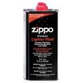 Баллон бензиновый для заправки зажигалок ZIPPO 355г