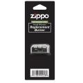 Сменный каталитический элемент для грелок  ZIPPO 44003